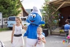 10 Teatr lalek Pinokio, zabawy, imprezy dla dzieci