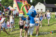 11 Teatr lalek Pinokio, zabawy, imprezy dla dzieci