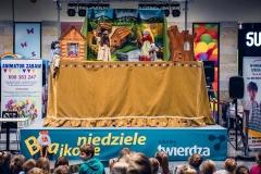 22555105_1480741371973722_2080293632036286181_nTeatr Lalek PINOKIO www.pinokiosacz.pl Animacje dla dzieci, imprezy dla dzieci, Spektakle dla dzieci, warsztaty dla dzieci, Animatorzy, klaun