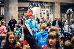 22687722_1480739695307223_544830612030594674_nTeatr Lalek PINOKIO www.pinokiosacz.pl Animacje dla dzieci, imprezy dla dzieci, Spektakle dla dzieci, warsztaty dla dzieci, Animatorzy, klaun