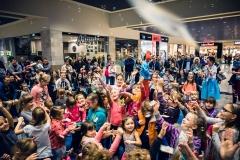 22687835_1480742841973575_8459330697105774185_n Teatr Lalek PINOKIO www.pinokiosacz.pl Animacje dla dzieci, imprezy dla dzieci, Spektakle dla dzieci, warsztaty dla dzieci, Animatorzy, klau