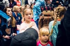 22687897_1480742371973622_4617216659304300278_n Teatr Lalek PINOKIO www.pinokiosacz.pl Animacje dla dzieci, imprezy dla dzieci, Spektakle dla dzieci, warsztaty dla dzieci, Animatorzy, klau