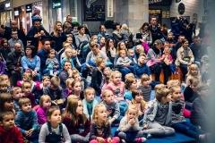 22687988_1480740275307165_7599896940095525680_nTeatr Lalek PINOKIO www.pinokiosacz.pl Animacje dla dzieci, imprezy dla dzieci, Spektakle dla dzieci, warsztaty dla dzieci, Animatorzy, klaun