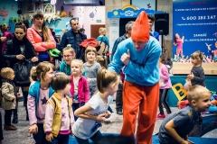22688652_1480742281973631_5495042877957855618_nTeatr Lalek PINOKIO www.pinokiosacz.pl Animacje dla dzieci, imprezy dla dzieci, Spektakle dla dzieci, warsztaty dla dzieci, Animatorzy, klaun