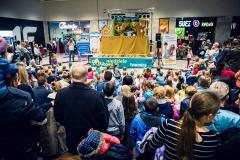 22688843_1480740515307141_8247989659843521678_nTeatr Lalek PINOKIO www.pinokiosacz.pl Animacje dla dzieci, imprezy dla dzieci, Spektakle dla dzieci, warsztaty dla dzieci, Animatorzy, klaun