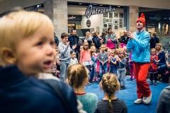 22728918_1480738445307348_7743712092473379260_Teatr Lalek PINOKIO www.pinokiosacz.pl Animacje dla dzieci, imprezy dla dzieci, Spektakle dla dzieci, warsztaty dla dzieci, Animatorzy, klaunn