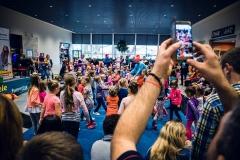 22730321_1480742828640243_5266937252691576418_nTeatr Lalek PINOKIO www.pinokiosacz.pl Animacje dla dzieci, imprezy dla dzieci, Spektakle dla dzieci, warsztaty dla dzieci, Animatorzy, klaun