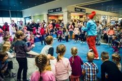 22788647_1480738415307351_8508478769266288038Teatr Lalek PINOKIO www.pinokiosacz.pl Animacje dla dzieci, imprezy dla dzieci, Spektakle dla dzieci, warsztaty dla dzieci, Animatorzy, klaun_n