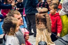 22788941_1480744111973448_5230054181804450534Teatr Lalek PINOKIO www.pinokiosacz.pl Animacje dla dzieci, imprezy dla dzieci, Spektakle dla dzieci, warsztaty dla dzieci, Animatorzy, klaun_n