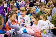23659600_1511080885606437_2854685392303447503_nTeatr Lalek PINOKIO www.pinokiosacz.pl Animacje dla dzieci, imprezy dla dzieci, Spektakle dla dzieci, warsztaty dla dzieci, Animatorzy, k