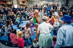 23659604_1511073228940536_68615Teatr Lalek PINOKIO www.pinokiosacz.pl Animacje dla dzieci, imprezy dla dzieci, Spektakle dla dzieci, warsztaty dla dzieci, Animatorzy, k07868832510496_n