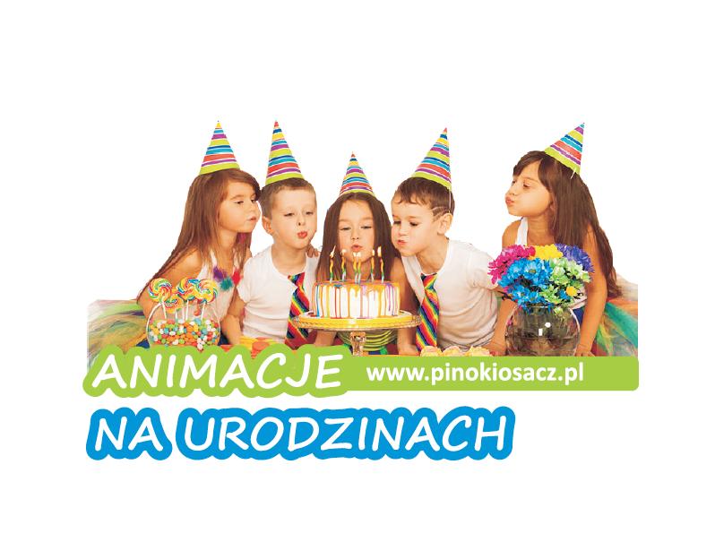animacje_na_urodzinach