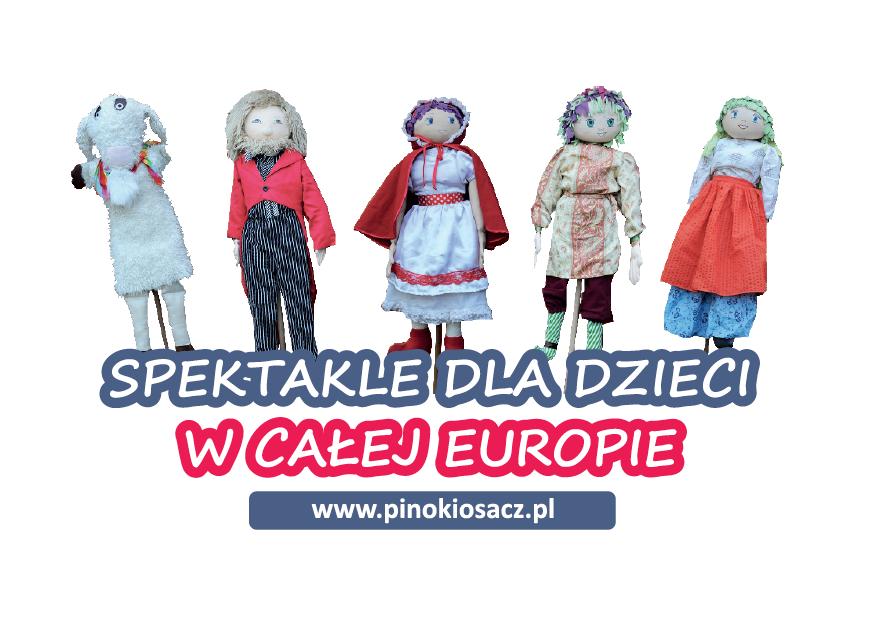 spektakle_dla_dzieci