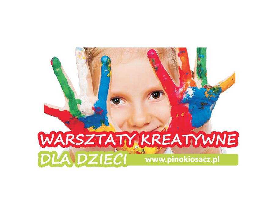 warsztaty_kreatywne_dla_dzieci