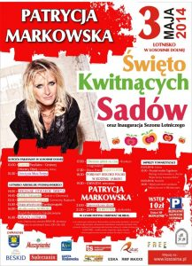 Plakat-740x1024
