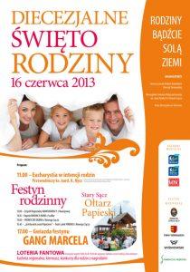 ołtarz-papieski-swieto-rodziny-2013