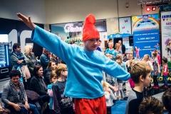 22687607_1480738148640711_1273909907759076925_nTeatr Lalek PINOKIO www.pinokiosacz.pl Animacje dla dzieci, imprezy dla dzieci, Spektakle dla dzieci, warsztaty dla dzieci, Animatorzy, klaun