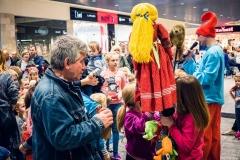 22687719_1480739501973909_2490089400327740852_nTeatr Lalek PINOKIO www.pinokiosacz.pl Animacje dla dzieci, imprezy dla dzieci, Spektakle dla dzieci, warsztaty dla dzieci, Animatorzy, klaun
