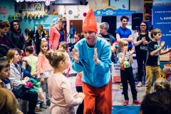 22687777_1480742815306911_396812870402561128_Teatr Lalek PINOKIO www.pinokiosacz.pl Animacje dla dzieci, imprezy dla dzieci, Spektakle dla dzieci, warsztaty dla dzieci, Animatorzy, klaun n
