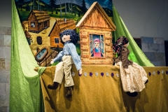 22688083_1480740635307129_6478613962698500752_nTeatr Lalek PINOKIO www.pinokiosacz.pl Animacje dla dzieci, imprezy dla dzieci, Spektakle dla dzieci, warsztaty dla dzieci, Animatorzy, klaun