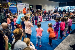 22688381_1480743445306848_9136694490743351740_Teatr Lalek PINOKIO www.pinokiosacz.pl Animacje dla dzieci, imprezy dla dzieci, Spektakle dla dzieci, warsztaty dla dzieci, Animatorzy, klaunn