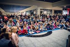 22688643_1480740498640476_5041537446513432990_nTeatr Lalek PINOKIO www.pinokiosacz.pl Animacje dla dzieci, imprezy dla dzieci, Spektakle dla dzieci, warsztaty dla dzieci, Animatorzy, klaun