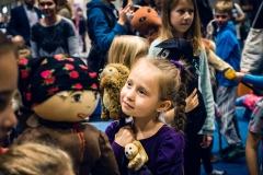 22729009_1480739491973910_8677850384108481708_nTeatr Lalek PINOKIO www.pinokiosacz.pl Animacje dla dzieci, imprezy dla dzieci, Spektakle dla dzieci, warsztaty dla dzieci, Animatorzy, klaun