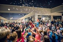 22730437_1480743685306824_4087917948087135710_nTeatr Lalek PINOKIO www.pinokiosacz.pl Animacje dla dzieci, imprezy dla dzieci, Spektakle dla dzieci, warsztaty dla dzieci, Animatorzy, klaun