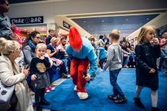 22780305_1480738698640656_7420796773991467866_nTeatr Lalek PINOKIO www.pinokiosacz.pl Animacje dla dzieci, imprezy dla dzieci, Spektakle dla dzieci, warsztaty dla dzieci, Animatorzy, klaun