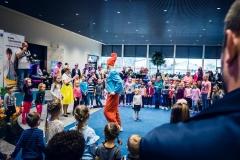 22788713_1480744705306722_172949260264063486_Teatr Lalek PINOKIO www.pinokiosacz.pl Animacje dla dzieci, imprezy dla dzieci, Spektakle dla dzieci, warsztaty dla dzieci, Animatorzy, klaun n