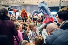 23658590_1511069915607534_6816586443700954276_n Teatr Lalek PINOKIO www.pinokiosacz.pl Animacje dla dzieci, imprezy dla dzieci, Spektakle dla dzieci, warsztaty dla dzieci, Animatorzy,