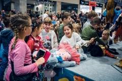 23658811_1511069928940866_54692 Teatr Lalek PINOKIO www.pinokiosacz.pl Animacje dla dzieci, imprezy dla dzieci, Spektakle dla dzieci, warsztaty dla dzieci, Animatorzy, 69235302922920_n