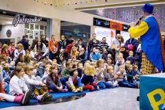 23659265_1511079558939903_6990450852797613116Teatr Lalek PINOKIO www.pinokiosacz.pl Animacje dla dzieci, imprezy dla dzieci, Spektakle dla dzieci, warsztaty dla dzieci, Animatorzy, k_n