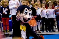 237226Teatr Lalek PINOKIO www.pinokiosacz.pl Animacje dla dzieci, imprezy dla dzieci, Spektakle dla dzieci, warsztaty dla dzieci, Animatorzy, k18_1511081715606354_5686887539273220331_n