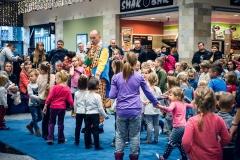 23795509_1511075815606944_5880525279745442599_nTeatr Lalek PINOKIO www.pinokiosacz.pl Animacje dla dzieci, imprezy dla dzieci, Spektakle dla dzieci, warsztaty dla dzieci, Animatorzy, k