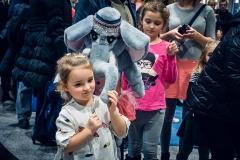Teatr Lalek PINOKIO www.pinokiosacz.pl Animacje dla dzieci, imprezy dla dzieci, Spektakle dla dzieci, warsztaty dla dzieci, Animatorzy, klaun , myszka miki, smerfy vvv