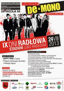 9dni_radlowa_d