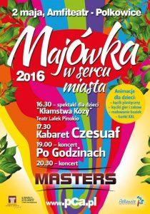 s3_majowka_w_polkowicach_64